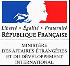 French Ambassador of UAE
