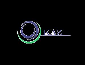 OKAZ Construction