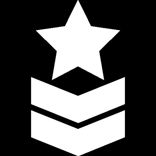 defense-st-blanc