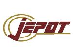 JEPDT